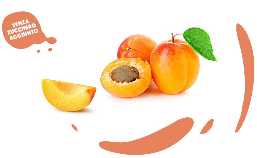 Albicocca-Italiana-Senza-Zucchero-Aggiunto