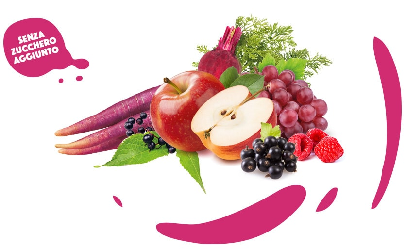 Frutti-bosco-veggy