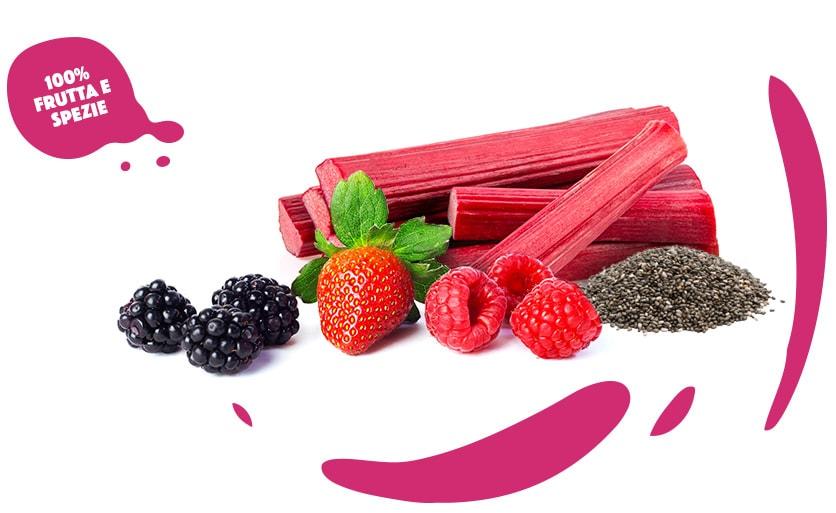 Frutti-rossi-rabarbaro-chia