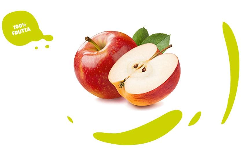 Mela-Limpida-100-Frutta