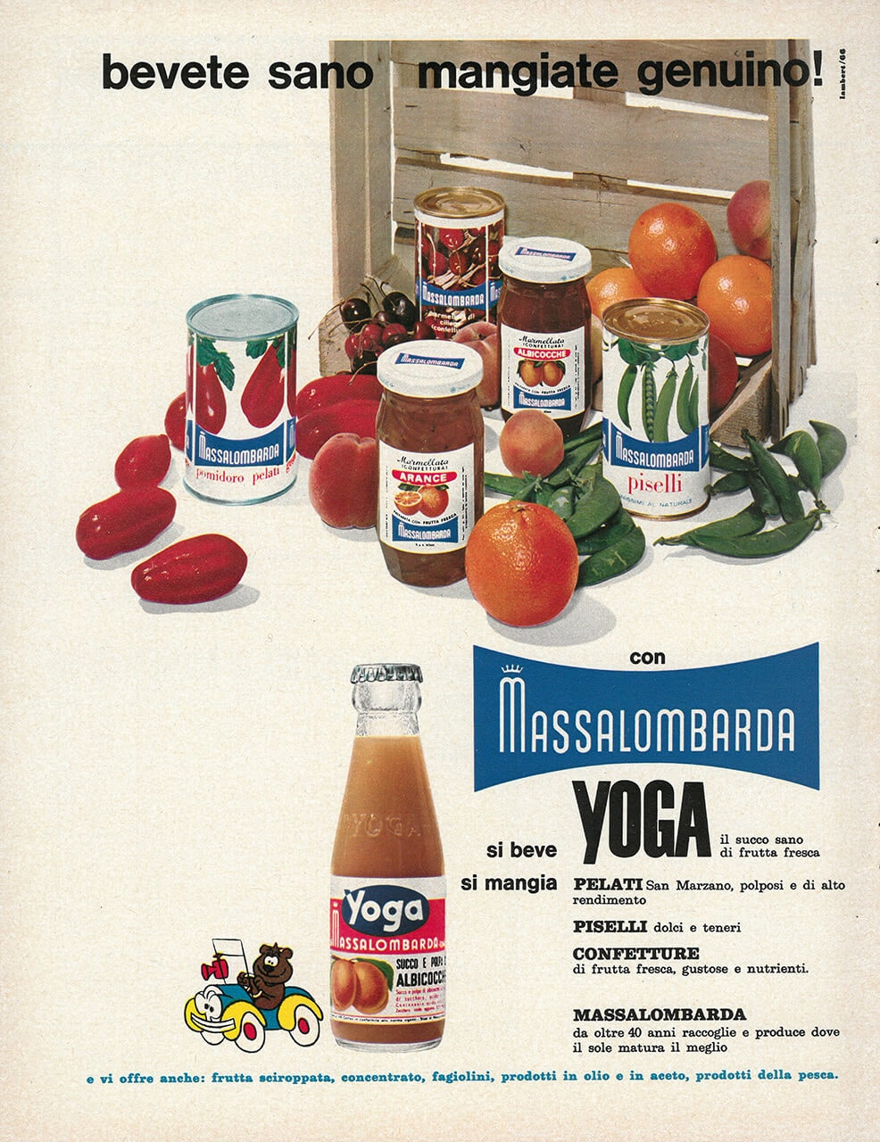 Yoga_Storia_1960_1970_2.3
