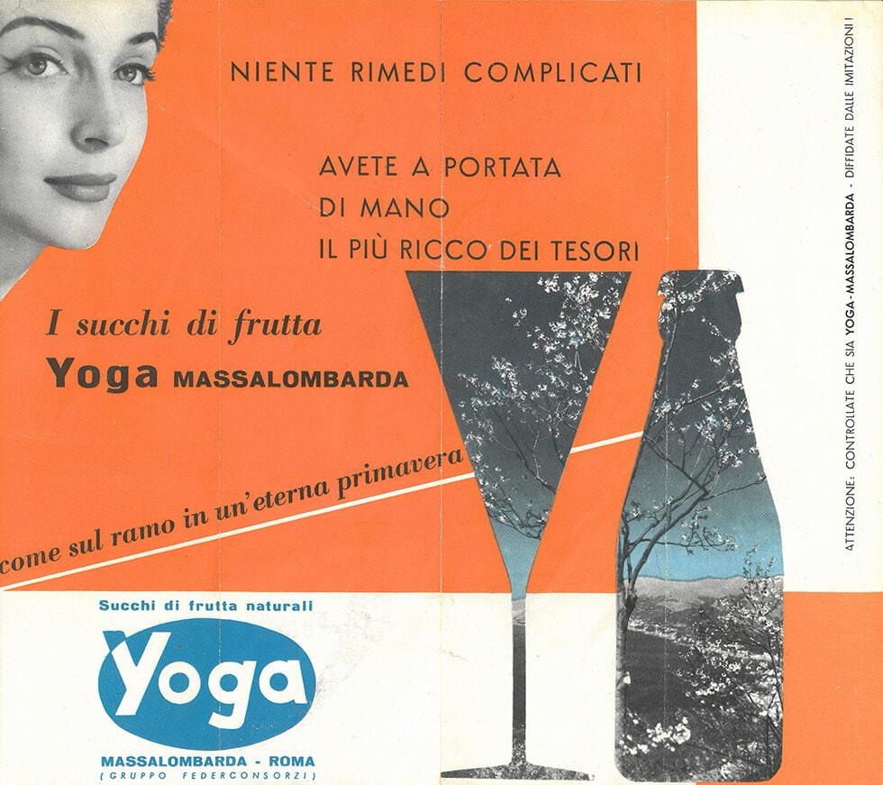 Yoga_Storia_1970_1980_2