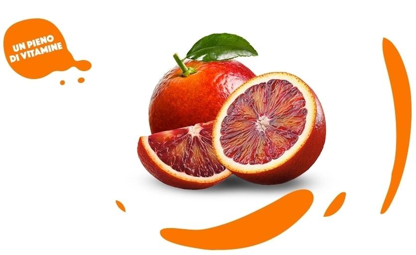 arancia-rossa-pieno-vitamine