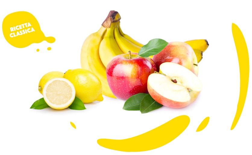 limone_banana_mela