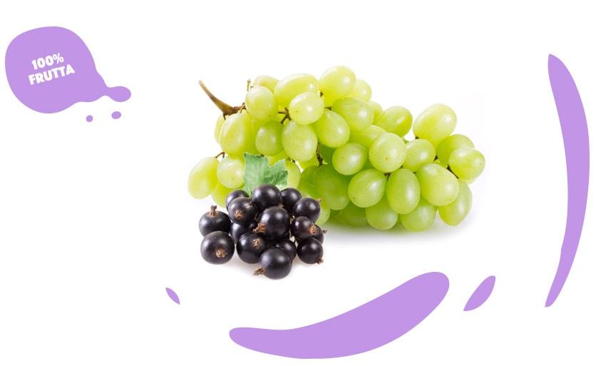 mirtillo-uva