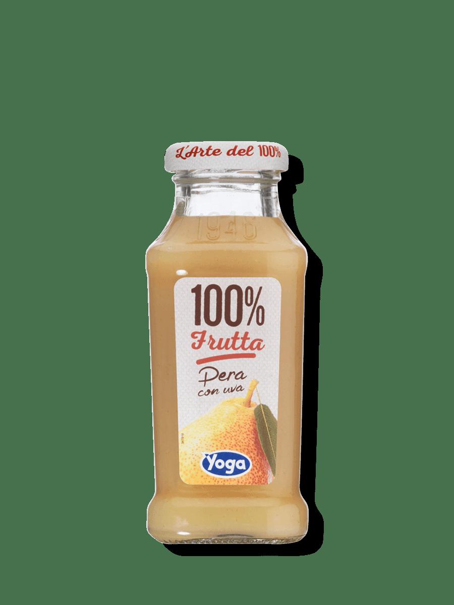 pack-100frutta-Pera-con-uva