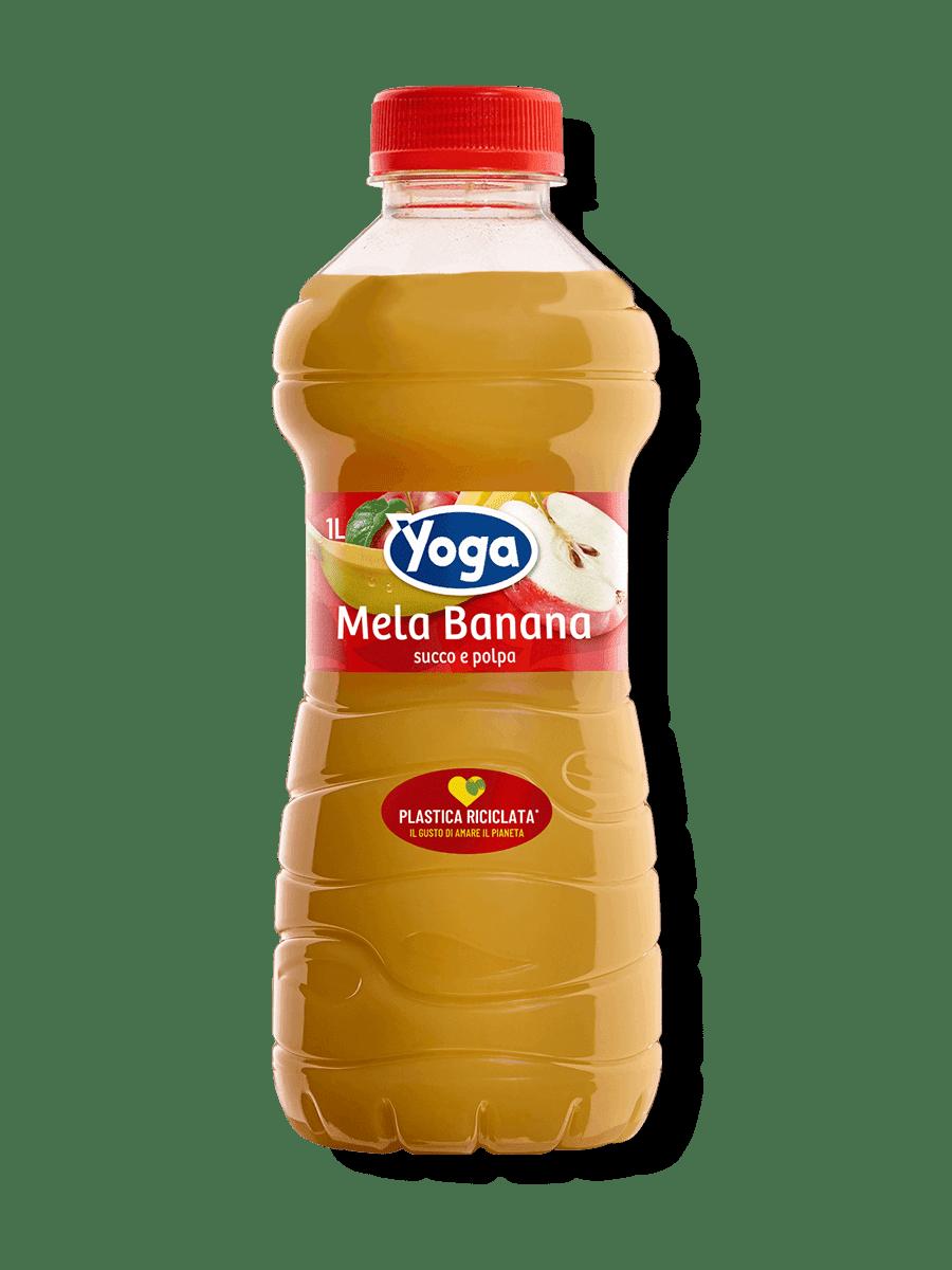 Mela Banana