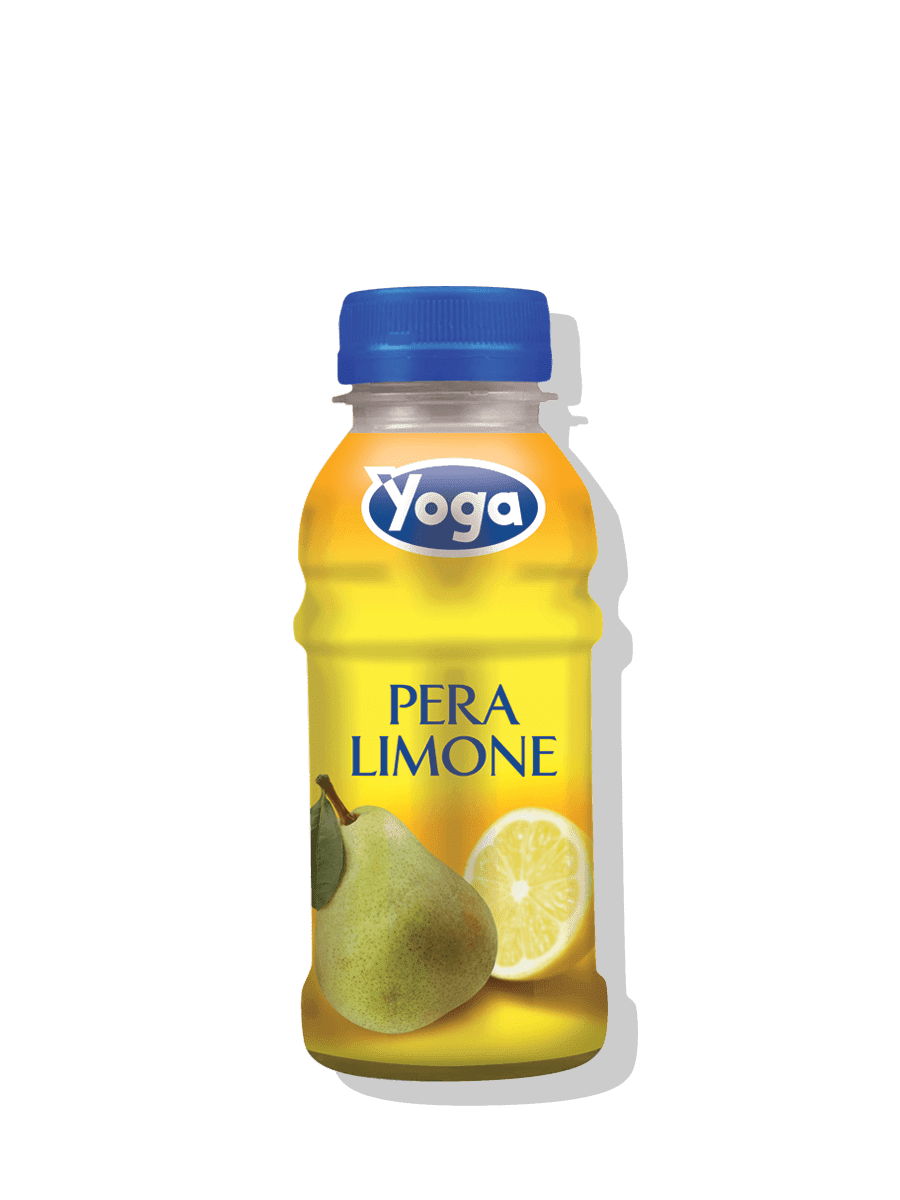 Pera Limone