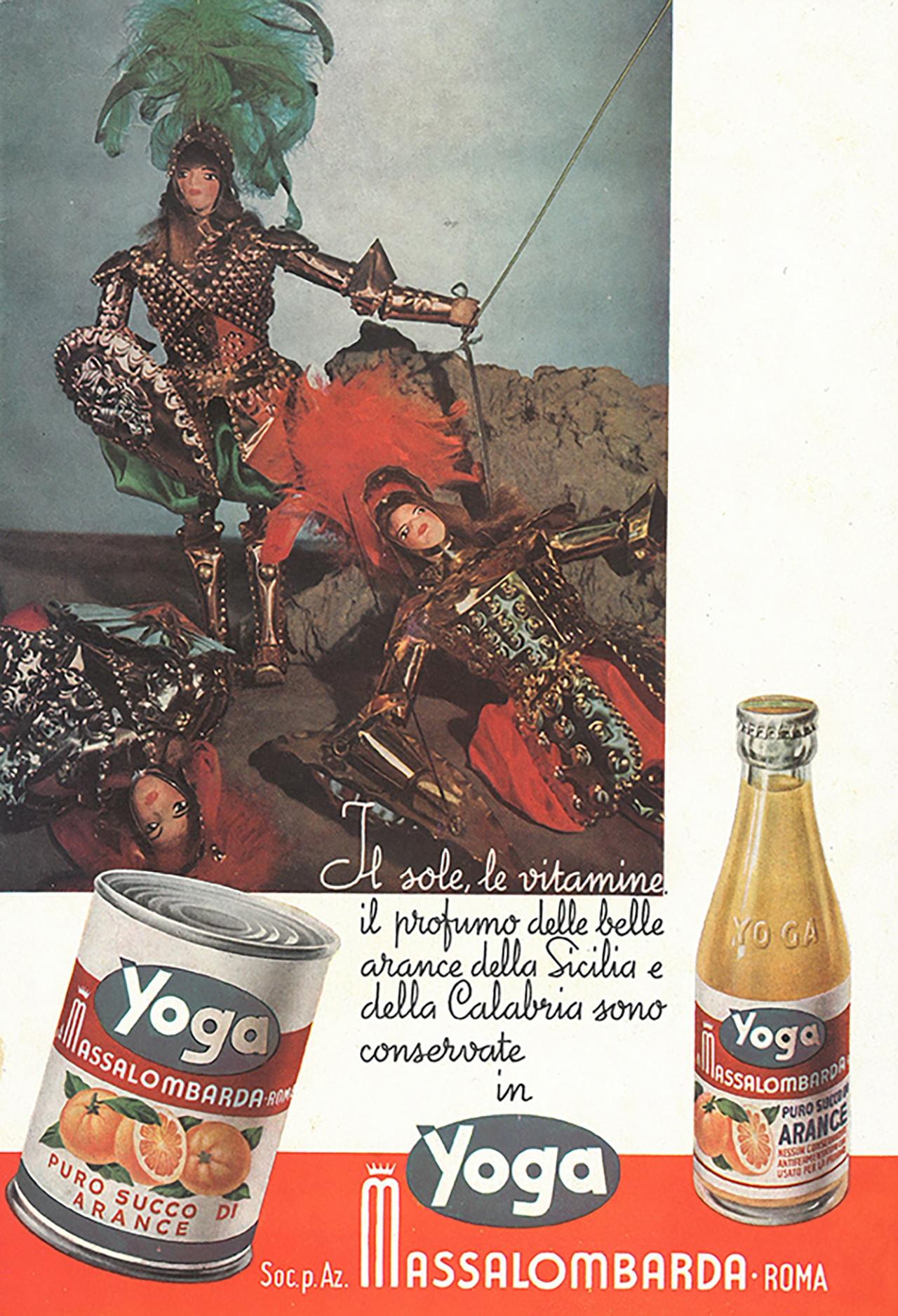 Yoga_Storia_1950_1960_3