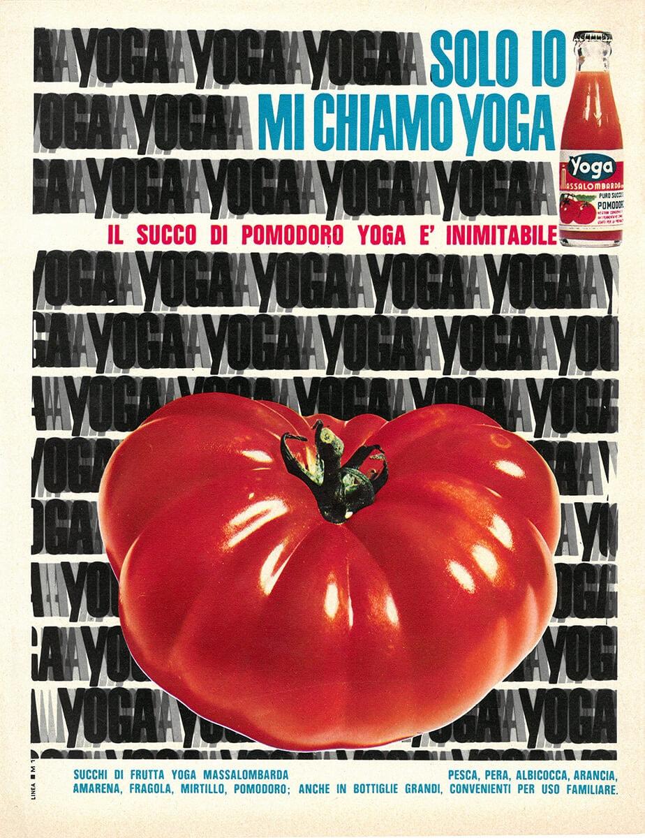 Yoga_Storia_1970_1980_3