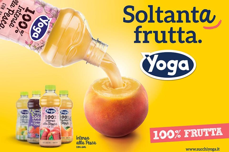 miniatura-solo-frutta
