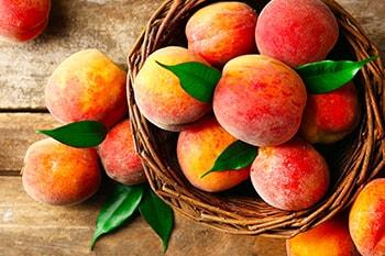 Il valore di usare solo la migliore frutta per un gusto originale