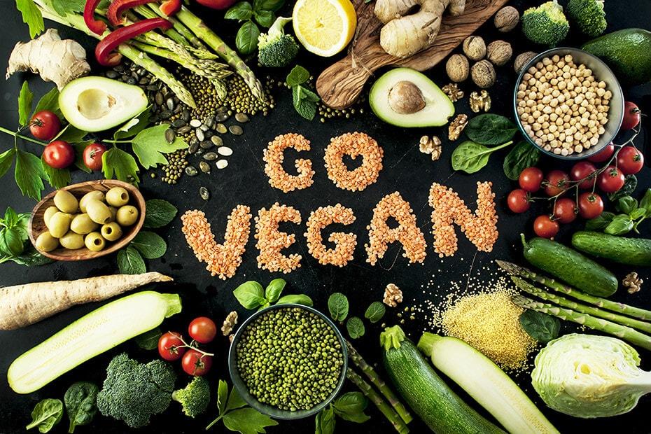 210419_go-vegan_1