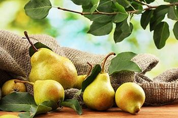 Come nasce un succo di frutta? Breve storia di un'idea di gusto