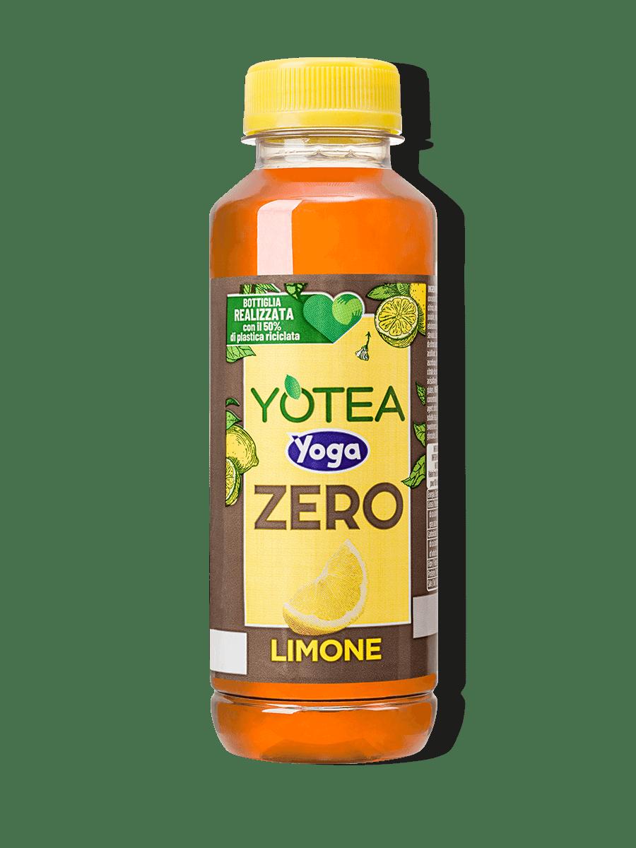 Yotea Pet