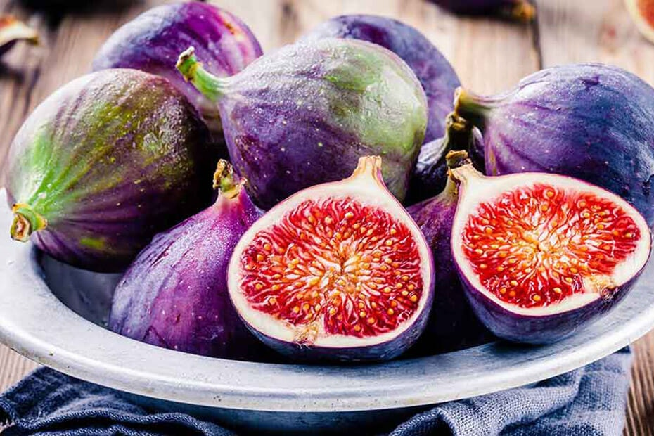 frutta-una-fonte-di-salute-2