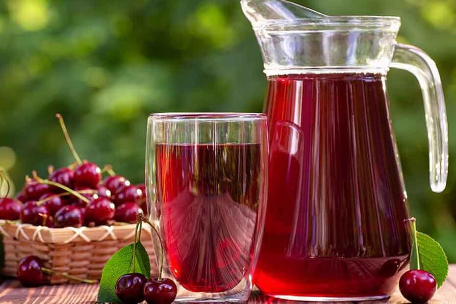 frutta-una-fonte-di-salute-3