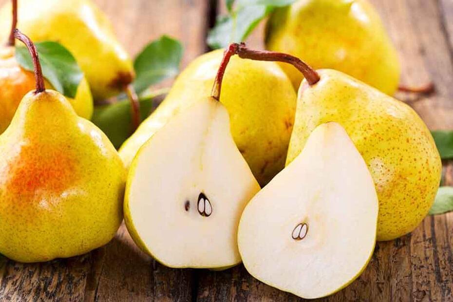 frutta-una-fonte-di-salute-4
