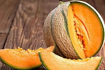 Frutta, una fonte di salute