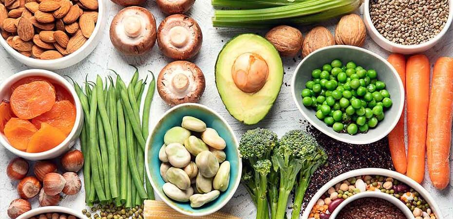 Alimentazione-vegetariana-prevenzione_img1