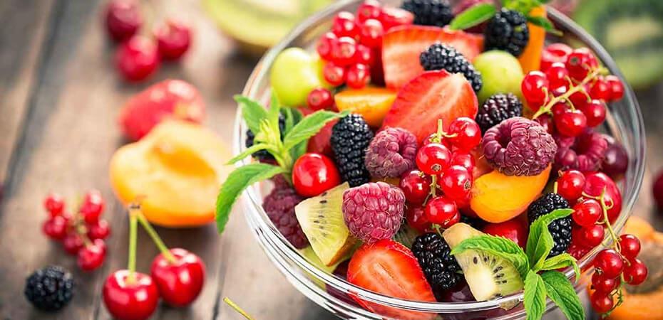 Alimentazione-vegetariana-prevenzione_img2