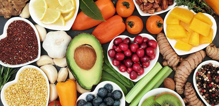 Alimentazione-vegetariana-prevenzione_img3