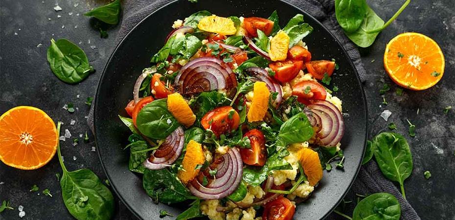 Alimentazione-vegetariana-prevenzione_img4