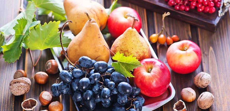 frutta-i-vantaggi-della-fibra-2