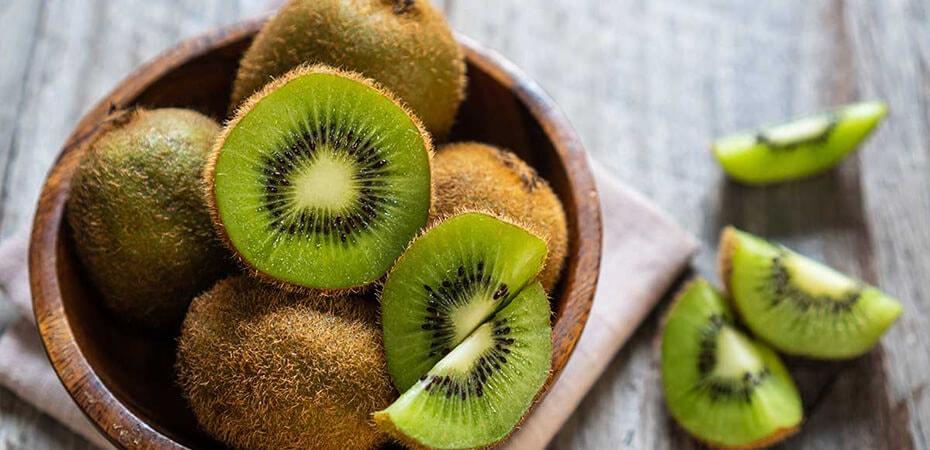 frutta-i-vantaggi-della-fibra-3