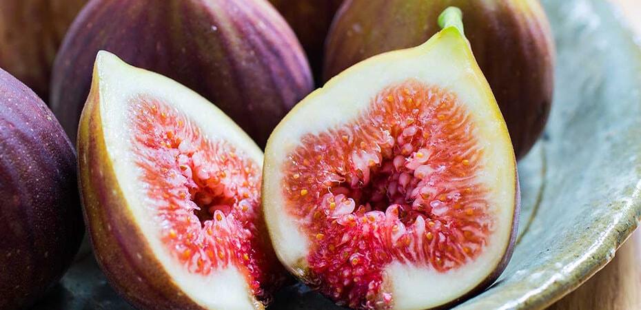 frutta-i-vantaggi-della-fibra-4