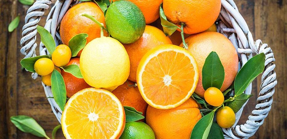 i-colori-della-frutta-3